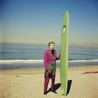 Joker Surf