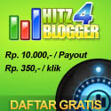 hitz4blogger_banner_125X125