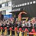 CWNTP   鉅星匯(G HOUSE)5G直播科技宴會廳 中國新聞促進會兩岸大使陳孝志見證餐飲與科技的新時代