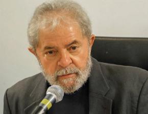 Conselho do MP nega pedido de Lula para afastar procurador da Lava Jato