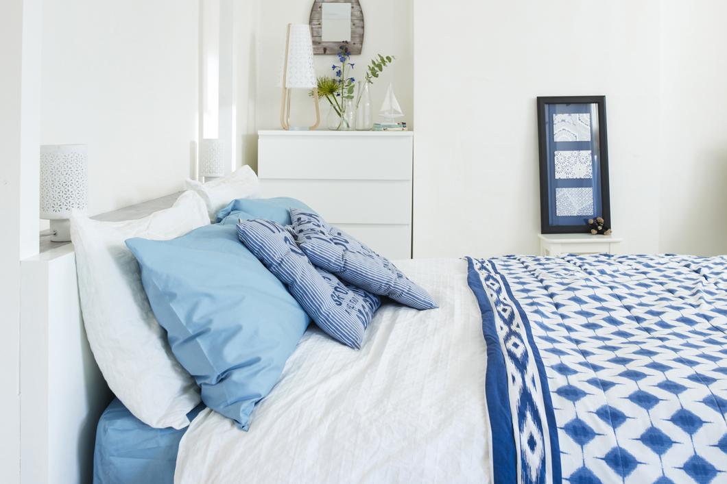 Idee blog arredamento part 8 - Stanza da letto ikea ...