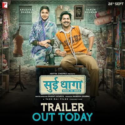 #instamag-varun-dhawan-cant-wait-to-share-sui-dhaaga-trailer