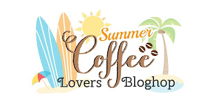 http://coffeelovingcardmakers.com/2016/06/summer-coffee-lovers-blog-hop-2/