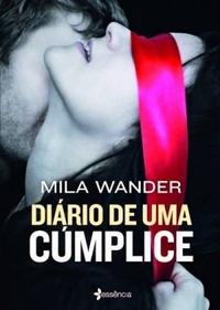 http://livrosvamosdevoralos.blogspot.com.br/2016/08/resenha-diario-de-uma-cumplice.html