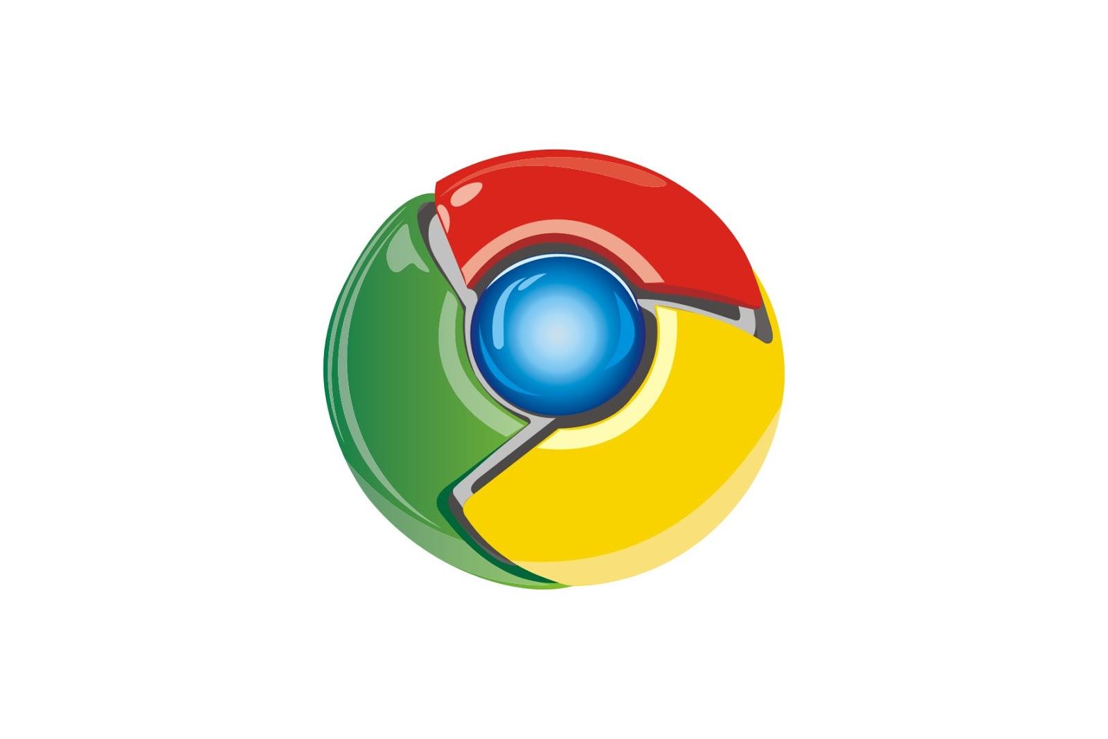 google chrome logo rh logo share blogspot com