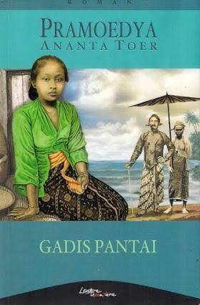 Gadis Pantai - Pramoedya