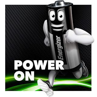 energizer ricaricabile batteria ministilo aaa