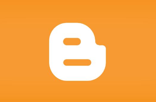 حل مشكلة عدم وصول إشعار بالبريد الإلكتروني عند إضافة تعليق على مدونتك بلوجر