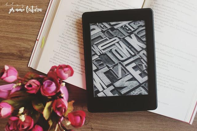 e-books amazon