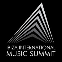 Ibiza International Music Summit image from Bobby Owsinski's Music 3.0 blog