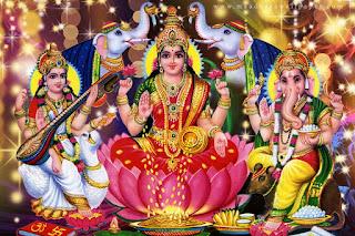 saraswati pratima krishnanagar