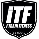 https://www.facebook.com/pages/iTrain-Fitness/163417123747031