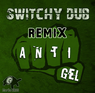 http://mareebass.fr/documents/son/MareeBass_Prod-58_Anti-gelREMIX-SWITCHYDUB.zip