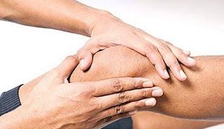 Bagaimana Cara Menyembuhkan Penyakit Asam Urat, Apa Obat Asam Urat Dan Rematik, Belut Penyebab Asam Urat, Penyakit Asam Urat Dan Makanan Pantangannya, Obat Ampuh Sakit Asam Urat, Asam Urat Bisa Makan Alpukat, Cara Menyembuhkan Asam Urat Dengan Obat Tradisional, Jus Untuk Mengobati Asam Urat Dan Kolesterol, Diet Asam Urat Dan Rematik, Obat Pencegah Penyakit Asam Urat, Menghilangkan Asam Urat Tanpa Obat, Cara Pengobatan Asam Urat Akut, Makanan Yang Dilarang Asam Urat, Es Penyebab Asam Urat, Cepat Sembuhkan Asam Urat, Asam Urat Lama Sembuhnya, Cara Menurunkan Asam Urat Tinggi Secara Alami, Laporan Praktikum Pemeriksaan Asam Urat Darah, Tanaman Herbal Asam Urat Dan Rematik, Obat Herbal Asam Urat Yang Paling Ampuh, Normal Asam Urat Dalam Tubuh Manusia, Cara Pengobatan Herbal Penyakit Asam Urat, Cara Mengatasi Sakit Asam Urat Secara Alami, Pantangan Asam Urat.Com, Cara Pengobatan Untuk Penyakit Asam Urat, Cara Ngobati Asam Urat Alami, Obat Bahan Alami Untuk Asam Urat, Ciri Ciri Kolesterol Asam Urat, Cara Mengobati Asam Urat Pada Ibu Menyusui, Gambar Pembentukan Asam Urat