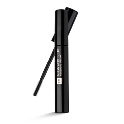 FM Group m006 Mascara