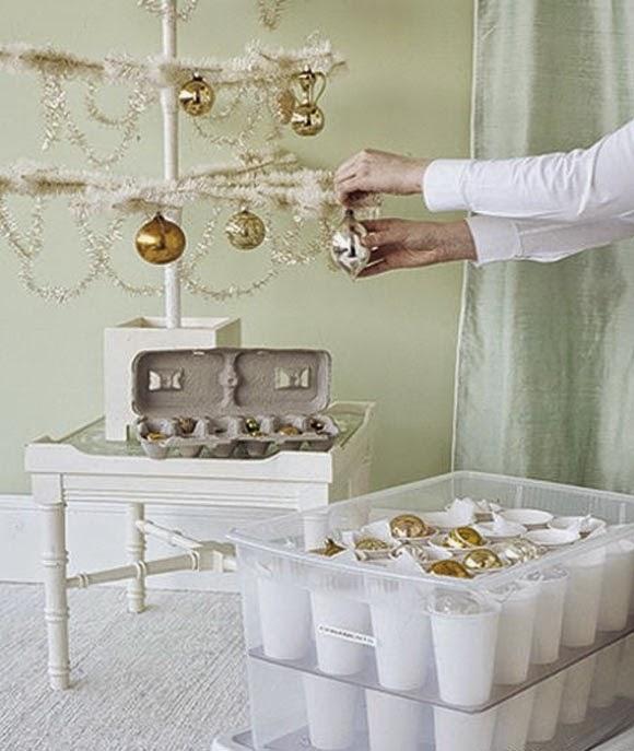 plastico-objetos-navideños