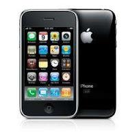 Os clones mais caras de pau do iPhone