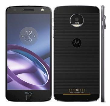 Spesifikasi Dan Harga Motorola Moto Z Juni 2016