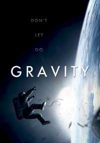 Gravity 2013 Hindi Dubbed Dual Audio Movie 300mb
