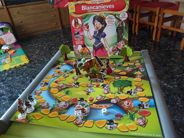 juego-blancanieves-falomir