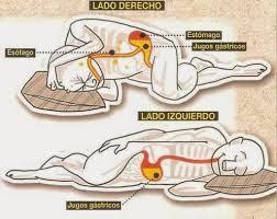 dolor en la parte izquierdo debajo de las costillas
