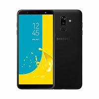 Inilah Daftar Harga Jual Hp Samsung Terbaru dan Spesifikasinya