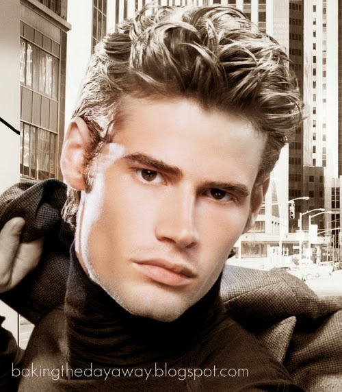 model+rambut+keriting+pria+8