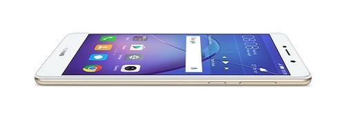 Huawei-Mate-9-Lite-Scren