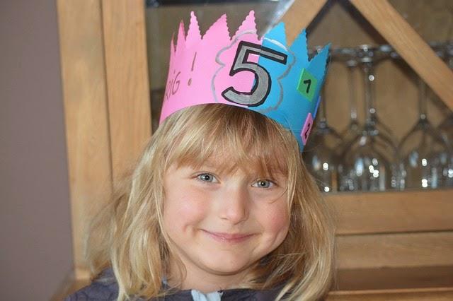 Ideen Für Den 3., 4., 5. Und 6. Kindergeburtstag   Vom Geburtstagskuchen  über Einladungen Und Spiele Bis Hin Zu Vorschlägen Bei Schlechtem Wetter