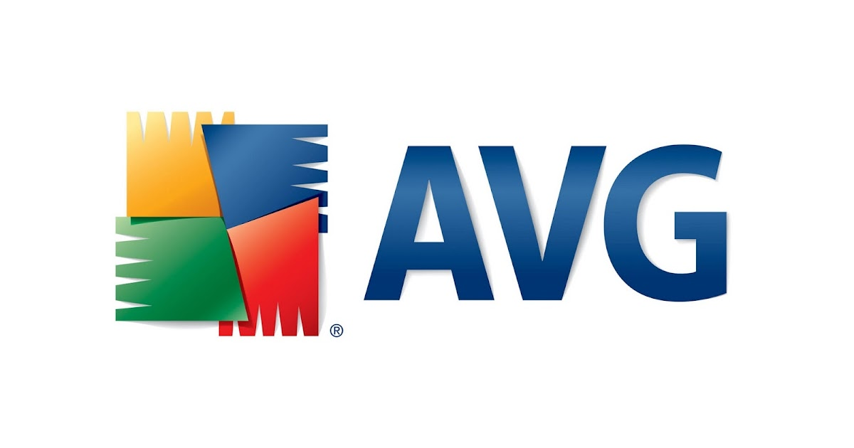 Avg Ultimate 2020 Review.Avg 2020 Antitrack Free Download Softwareanddriver Com