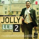 Akshay Kumar, Huma Qureshi film Jolly LLB 2 Bollywood Highest-Grossing Opening Weekends of 2017, Jolly LLB 2 Crore 100 Crore Mark, Becomes Highest Grosser Of 2017