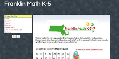 https://sites.google.com/a/franklinps.net/math-k-5/home
