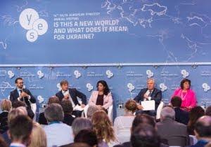 Discuția rezultatelor cercetării sociologice KANTAR PUBLIC la comanda strategiei europene de la Ialta