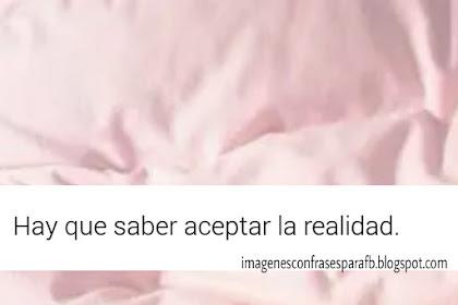 Frases De Amor Para Instagram Tumblr