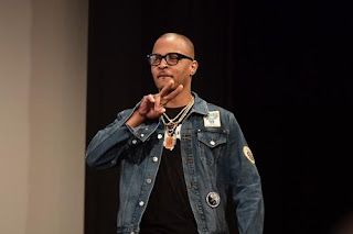 T.I. Joins Starbucks Boycott Following Controversial Arrests
