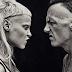 Die Antwoord anuncia fim da banda para o fim de 2017