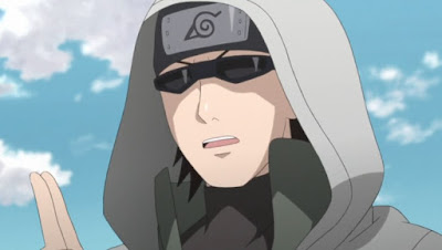 Naruto Shippuden Episode 498 Subtitle Indonesia