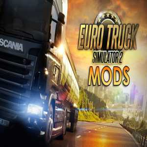euro truck simulator 2 game download for pc setup