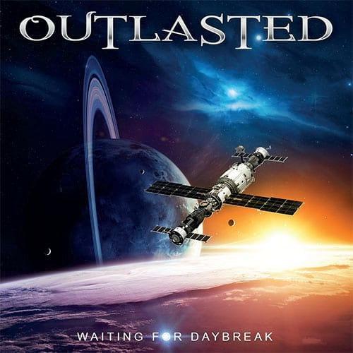 outlasted-waitingfordaybreak.jpg