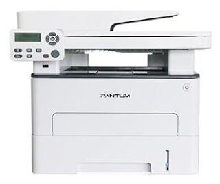 com has sent 2 printers to the arena that are real like inward terms of impress lineament together with Pantum M7100DN Driver Download