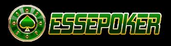 essepoker