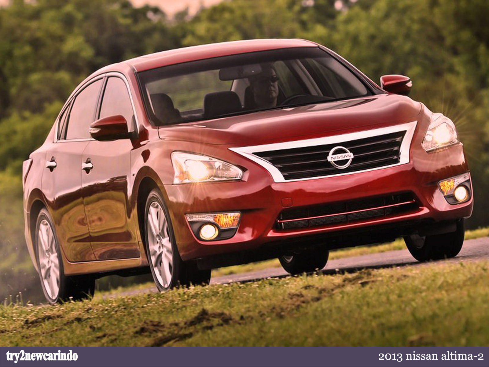 try2newcarindo 2013 nissan altima. Black Bedroom Furniture Sets. Home Design Ideas