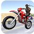 Ninja Bike Racing Stunt Game Tips, Tricks & Cheat Code