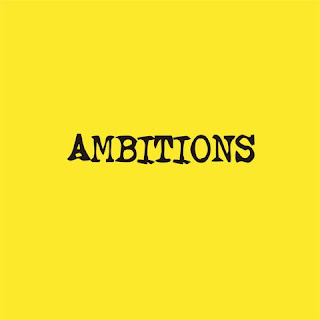 ONE OK ROCK - Bombs Away Lyrics with Romaji