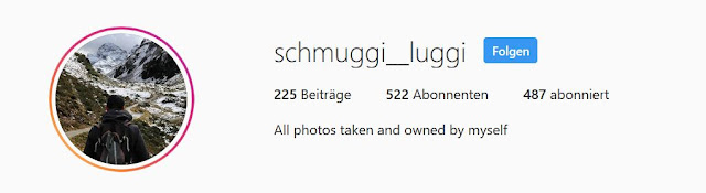 https://www.instagram.com/schmuggi__luggi/