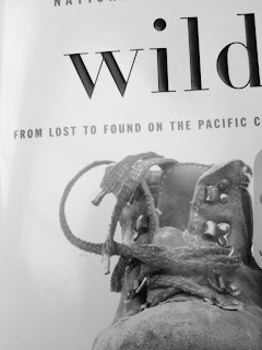 Wild by Cheryl Strayed, my Christmas Day review