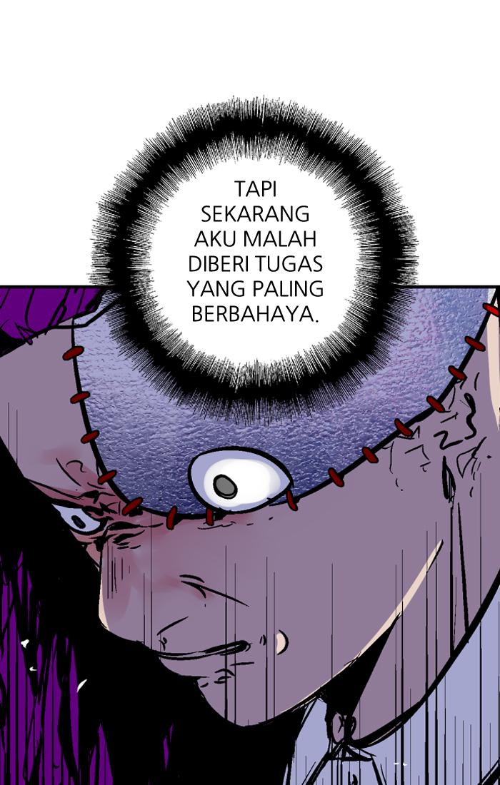 Dilarang COPAS - situs resmi www.mangacanblog.com - Komik nano list 056 - chapter 56 57 Indonesia nano list 056 - chapter 56 Terbaru 15|Baca Manga Komik Indonesia|Mangacan