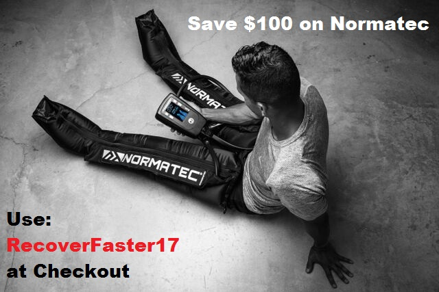 Use NormaTec Recovery Coupon Code For $50 + Free Shipping. The ultimate field hockey recovery is on sale for the holidays! Save an extra $50 off the sale price and get free shipping on the PULSE with code. Promo code expires: Monday, December 31, Expire Date: 01/08//5(3).