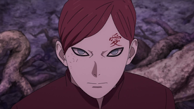 Boruto: Naruto Next Generations Episode 64 Subtitle Indonesia