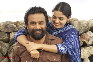 Kidaari Tamil Movie Stills | ~ Bollywood and South Indian Cinema Actress Exclusive Picture Galleries